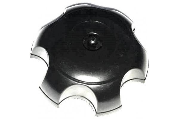Víčko palivové nádrže Xmotos 250