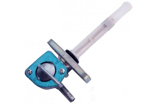 Palivový ventil XMOTOS XB39