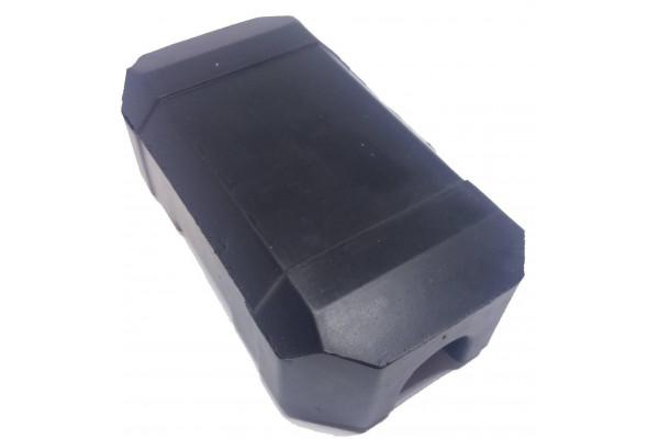 Chránič na řidítka Xmotos XB27 + obal
