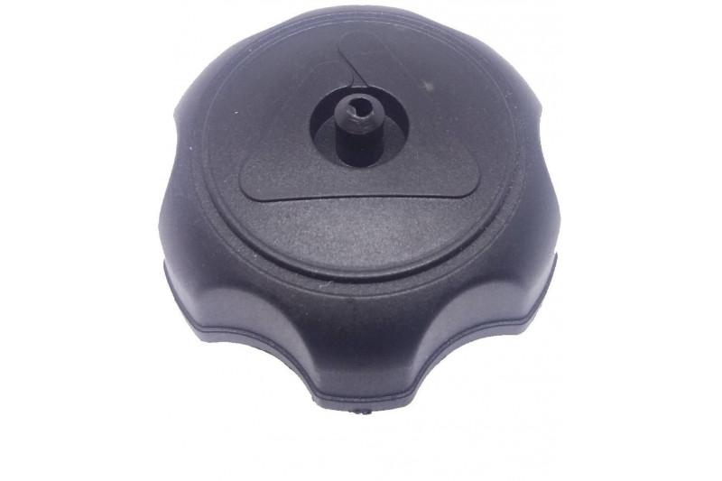 Víčko palivové nádrže Xmotos XB27/XB33
