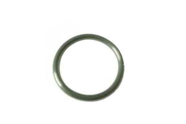 Těsnění víčka ventilu XB33