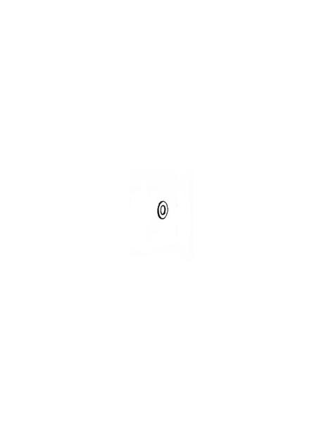 Podložka 15,2x0,5x23 XB87