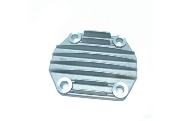Kryt motoru - víko hlavy 90cc  XB27