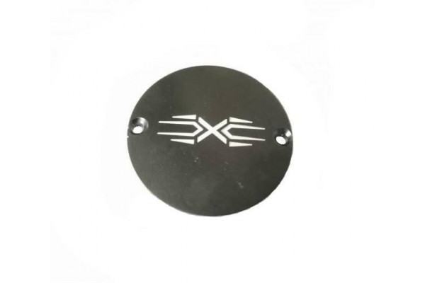 Dekorační kryt spojky XB27