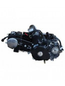125cc engine parts