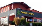 Farmer Center, s.r.o.